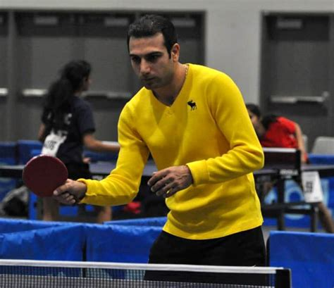 table tennis clubs near me zaman molla four time chion and former national team