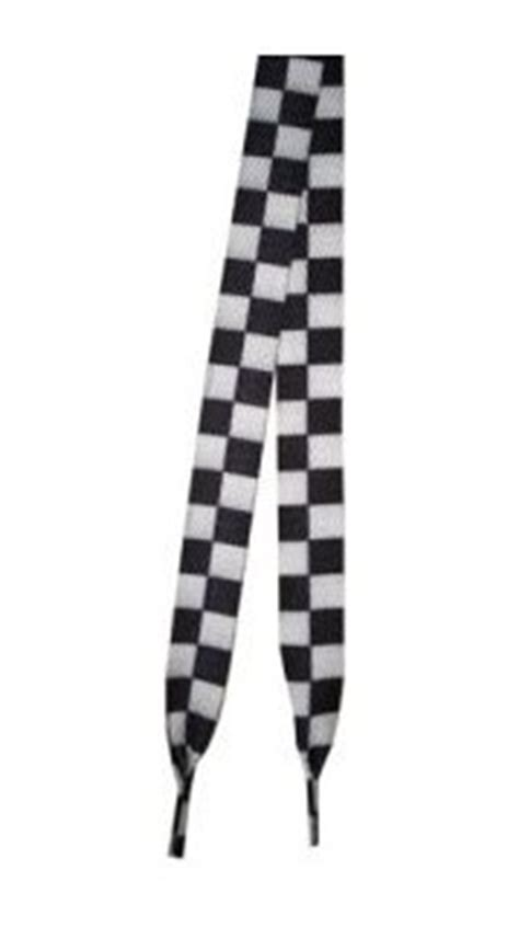 foot galaxy 54 quot black and white checkered
