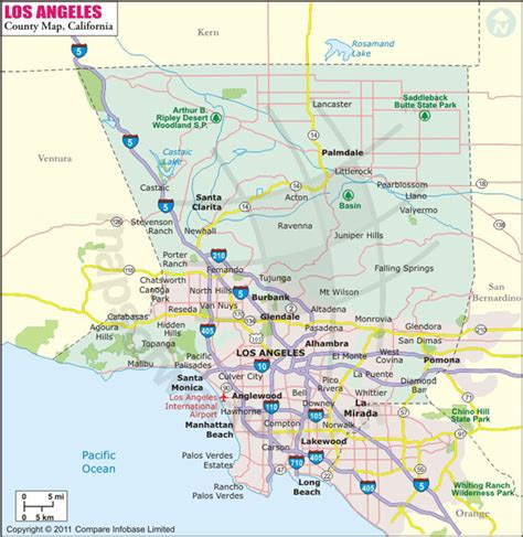 map of los angeles county the light rail conundrum from los angeles to atlanta lrt in the 21st century tropics of meta