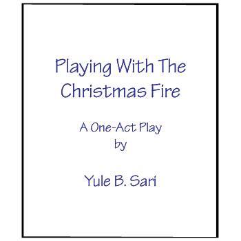Wonderful Church Drama Scripts For Free #9: Free-christmas-play-scripts.jpg