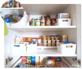 Kitchen Pantry Cabinet Ikea by Organizing The Kitchen Part Two