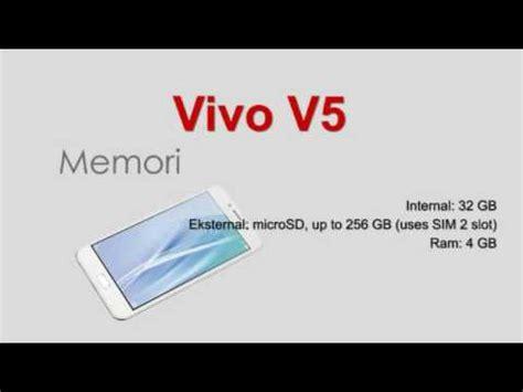 Baterai Battery Batre Batrei Vivo V5 Original tag smartphone vivo v5gadgettekno gadgettekno