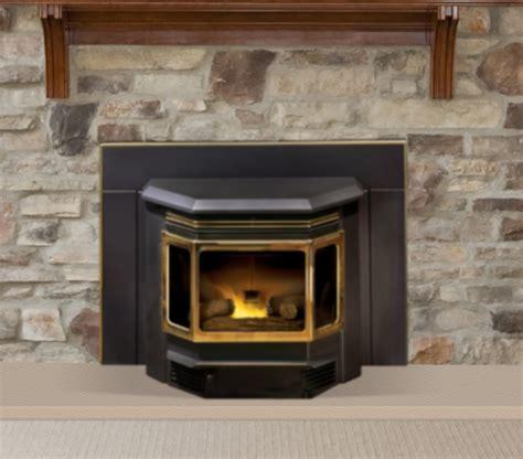 quadra fire cb1200 fireplace earth sense energy systems
