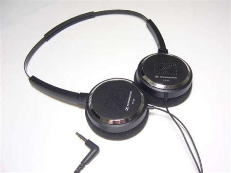 Earbud Series Custom Earphone Diy Boarseman K49 Earbud Recable Edition sennheiser px90 review the headphone list