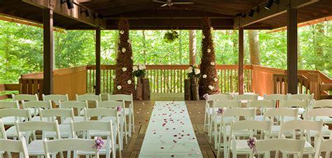 outdoor wedding venues canton oh ohio wedding venues modest navokal