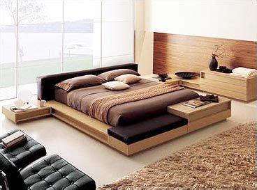 modern wooden bedroom furniture designs ideas design a best 25 modern bed designs ideas only on pinterest bed