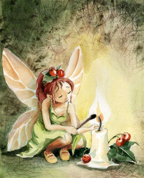10 images about fairies elves gnomes and associated