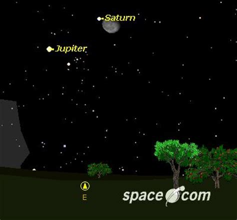 starry night backyard free starry night