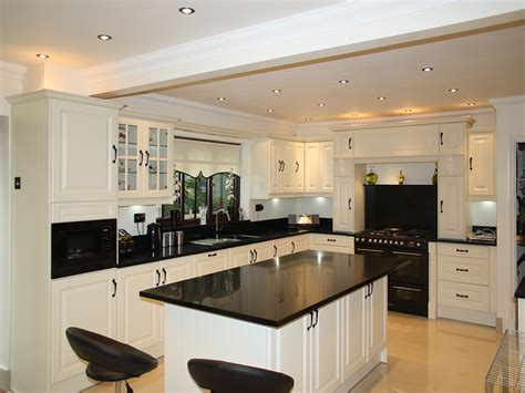 the kitchen and bedroom studio fitted kitchens llantrisant