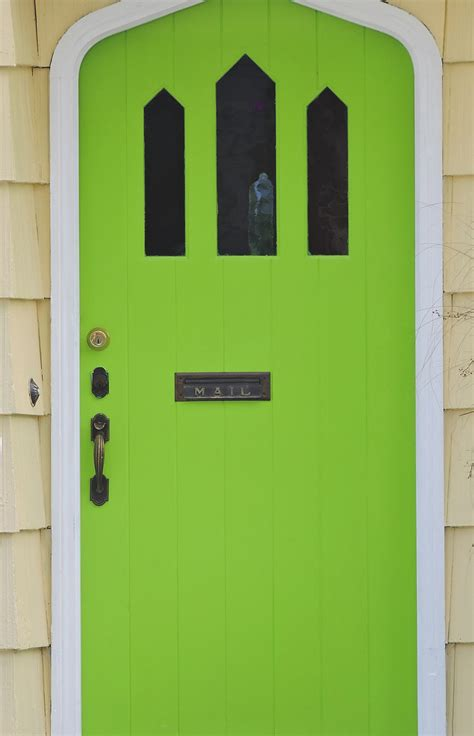 lime green door grounded in grace grounded in grace