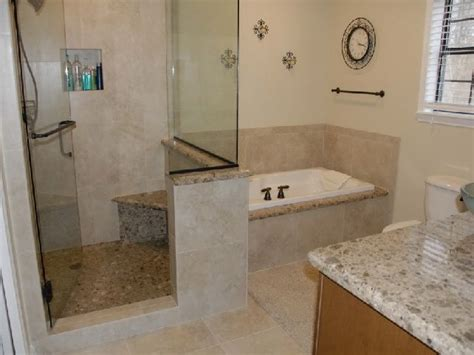 Bathroom Makeover Ideas On A Budget by Remodeling Bathroom Ideas On A Budget Bathroom Design