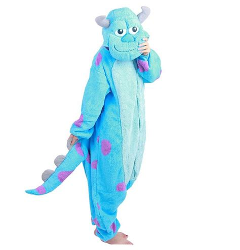 Animal Onesie Pajama buy animal onesies for adults animal pajamas for adults
