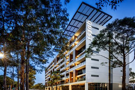 quest appartments sydney accommodation in sydney olympic park serviced apartments