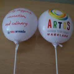 Stik Balon Eceran 10 Biji jual balon coin murah berkualitas terbaik surya balon