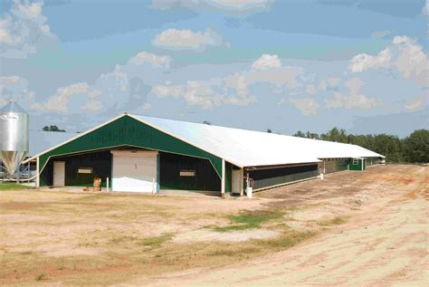 simple poultry house design poultry house photos chicken coop design ideas