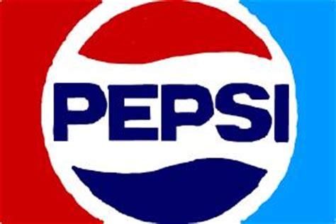 tutorial logo pepsi how to draw pepsi logo drawingnow
