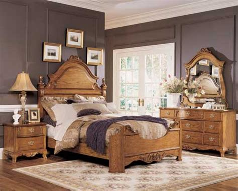 furniture company sumter sc free home design ideas images