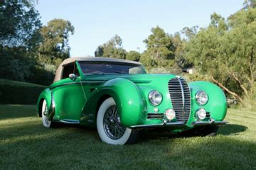 deco classic cars what is an deco car howstuffworks