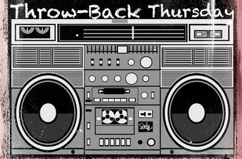 nj throwback thursday hipnj smday throwback thursday tbt website edition