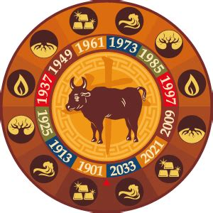 new year of the ox meaning zodiac ox sign personality traits senn