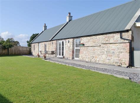 photos of paterson cottage muir of ord ross shire