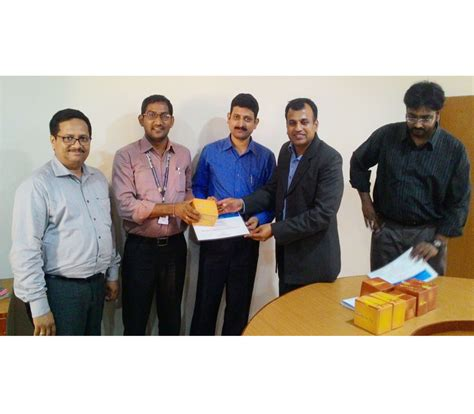 Tcs Internship For Mba by Tcs Remote Intership Review Mvgr College Of