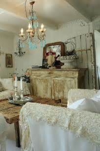 shabby chic living room shabby chic romantic country cozy comfy