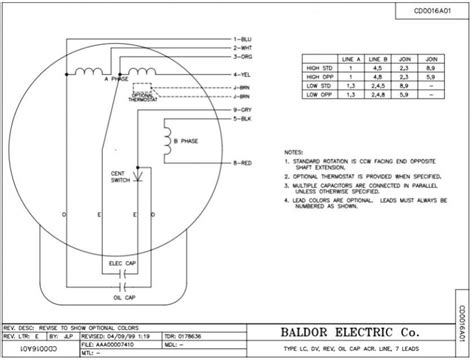 ecm motor wiring diagram wiring diagram
