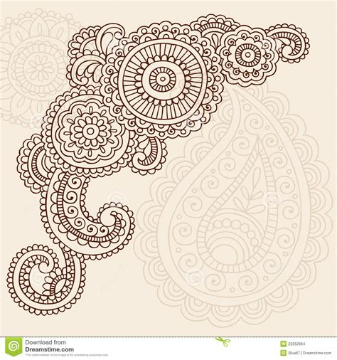 henna pattern vector 29 popular mehendi design vector makedes com