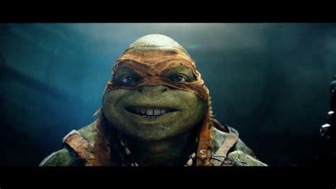 film tartarughe ninja italiano tartarughe ninja full hd sfondo and sfondi 2880x1620