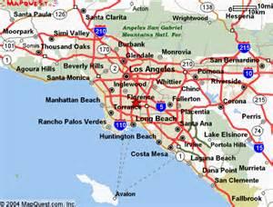 paramount california map raycom