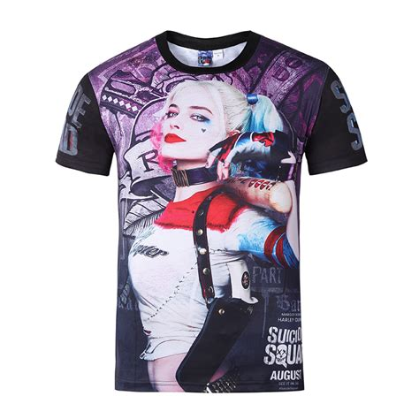 Joke R Hop Merk Joker R Hop With Flat Nub Hopup Hop Up Japan Pr harley roupas vender por atacado harley roupas comprar por atacado da china shopping