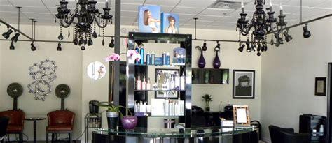 orlando fl black hair salons hair salons in orlando fl african american black hair