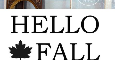 free printable rustic letters hello fall rustic banner letters free printables free
