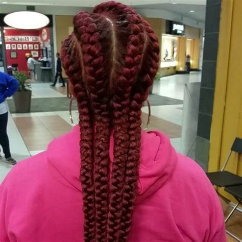 show me pictures of extensions french braids black people here 82 goddess braids hairstyles with pictures french braid