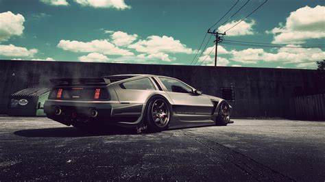 stanced car the best automotive photos in hd pt 8 18 pics i like