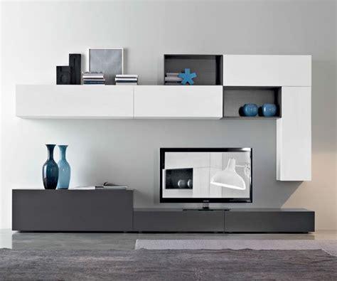 wandfarbe grau kaufen 251 die besten 25 fernsehzimmer ideen auf