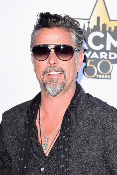 richard rawlings hairstyle aaron kaufman hair style hairstylegalleries com