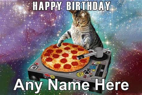 happy birthday meme card   edit
