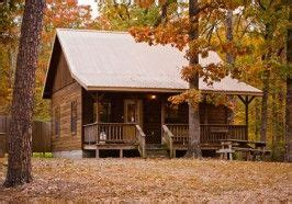 Cheap Cabin Rentals In Broken Bow Oklahoma by Broken Bow Ok Cabin Rentals I M So Board