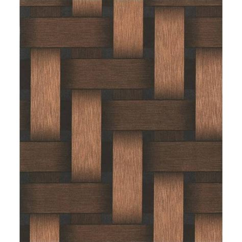 buy amar decor designer laminate sheet at discount rate online in india woodzon
