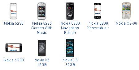 Baterai Nokia Bl 5j Bl 5 J Bl 5j Batere Battery Original 100 original nokia bl5j bl 5j battery