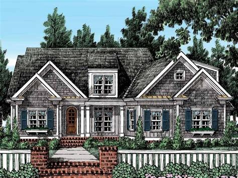 eplans house plans eplans cottage house plan cottage house plans with