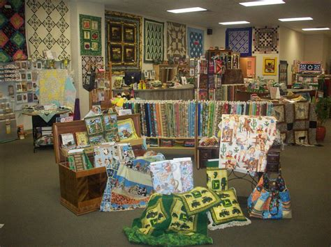 Quilt Shops Mn by S Quilt Shop Alexandria Mn