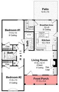 House Plans Search House Plan Search Smalltowndjs