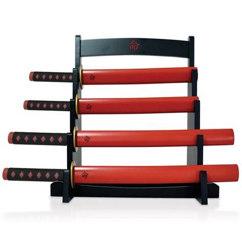 samurai kitchen knives knife sets samurai kitchen knives find me a gift