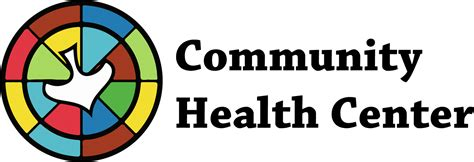 community health center providing low cost quality dental services