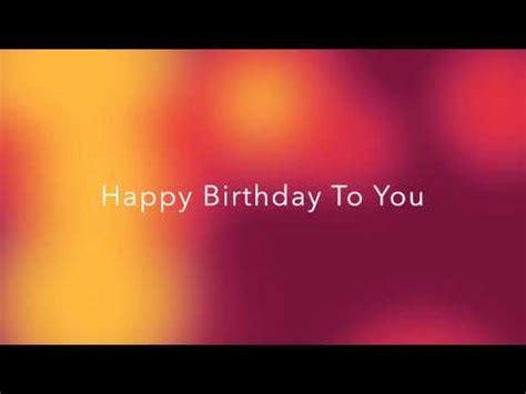 download happy birthday arabic song mp3 full download arabic happy birthday song