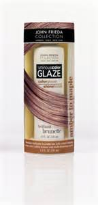 hair color glaze hair glaze colors images frompo 1