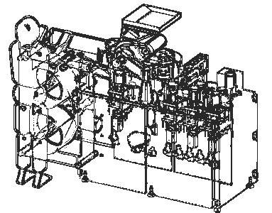Mechanical Design Indonesia   apolonia engineering